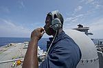 USS Bonhomme Richard 121012-N-XY604-011.jpg