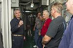 USS George Washington operations 141106-N-GT589-099.jpg