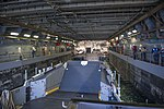 USS Green Bay operations 150219-N-EI510-036.jpg