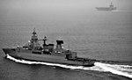 USS Harry S. Truman in France DVIDS290311.jpg