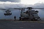 USS Iwo Jima 150106-M-WA276-063.jpg