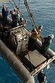 USS John C. Stennis DVIDS47153.jpg