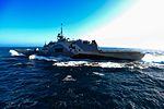 USS John C. Stennis activity 150427-N-IK337-181.jpg