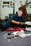 USS John C. Stennis operations 150714-N-XX566-007.jpg
