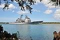 USS Lake Erie 140616-N-IU636-053.jpg