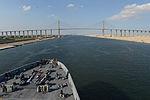 USS Mesa Verde (LPD 19) 141002-N-BD629-218 (15369807370).jpg