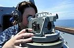 USS Mesa Verde 110619-N-OS574-042.jpg