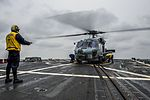 USS Mustin operations 150407-N-ZZ786-089.jpg