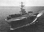 USS Tripoli (LPH-10) off Vietnam in February 1969.jpg