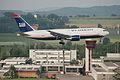 US Airways Boeing 767-200, N253AY@ZRH,09.06.2007-472cf - Flickr - Aero Icarus.jpg