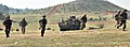 US Army 53414 Range Training in India fires up Strykehorse Soldiers.jpg