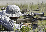 US Army Sniper School trains Alaska soldiers 130626-F-QT695-001.jpg