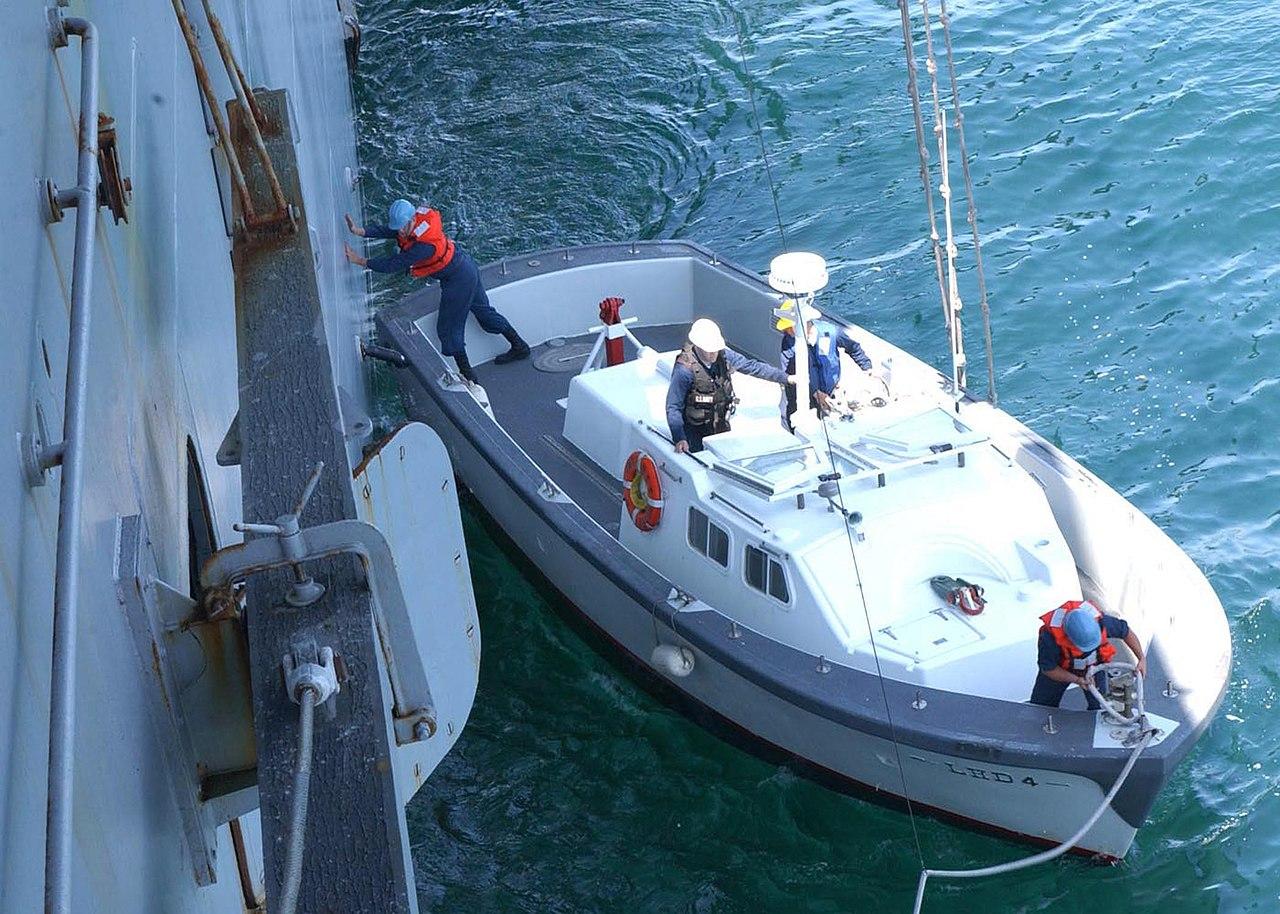 file us navy 040802