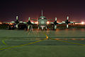 US Navy 041229-N-3122S-002 P-3C Orion aircraft sits on the flight line at Kadena Air Force Base, Japan prior to a mission.jpg