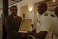 US Navy 081120-N-7544A-211 Capt. Fernandez.jpg