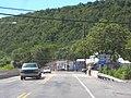 US Route 522 - Pennsylvania (4162760941).jpg