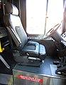 UVX bus driver seat (32595064048).jpg