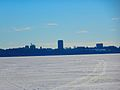 UW Madison Skyline - panoramio (5).jpg