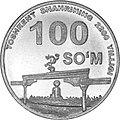 UZ-2009sum100-2.jpg