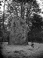 U 1158, Stora Salfors 1919.jpg