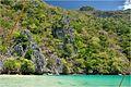 Ubugon Bay on Cadlao island - panoramio.jpg