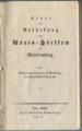 Ueber die Aufhebung der Kreis-Stellen in Württemberg 05.png