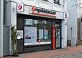 Uetersen HypoVereinsbank 02.jpg