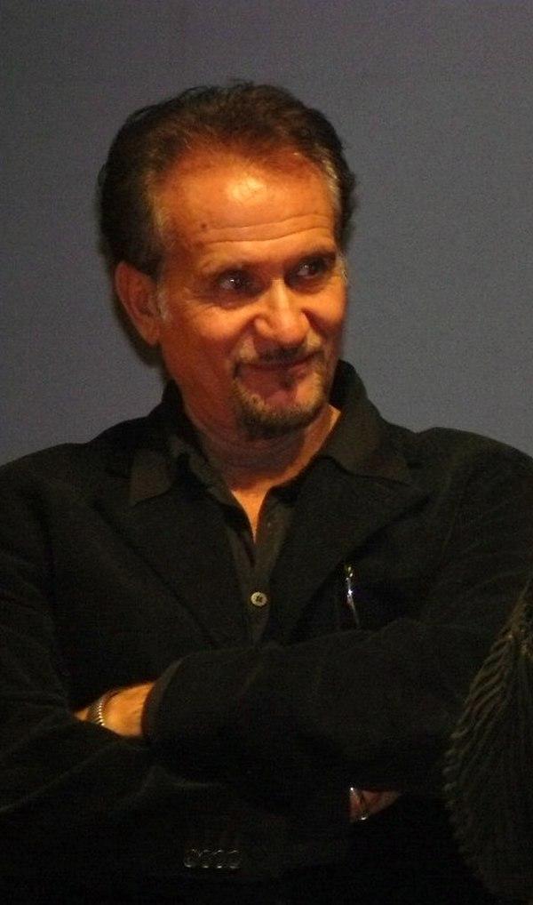 Photo Ugo Chiti via Wikidata