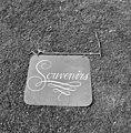Uithangbord Souvenirs - Arnhem - 20025140 - RCE.jpg