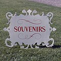 Uithangbord Souvenirs - Arnhem - 20371226 - RCE.jpg