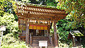 Ujigami jinja02 2816.jpg