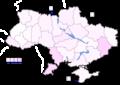 Ukrainian parliamentary election 2007 (SPU).PNG