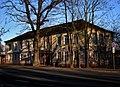 Ul. Newskogo,142 (Cranz Allee) - panoramio.jpg