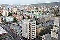 Ulaanbaatar 377 (26274377965).jpg