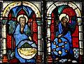 Ulm Münster Bessererkapelle Chorfenster 12-1 detail03.jpg
