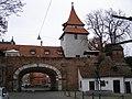 Ulm brama Zundeltor.jpg