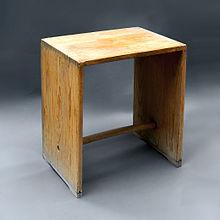 hochschule f r gestaltung ulm. Black Bedroom Furniture Sets. Home Design Ideas