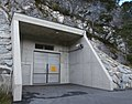 Umfahrung Scharnitz Fluchttunnel.jpg