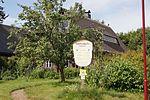 Umgebinde-Weberstube Lindenweg 9 Jonsdorf (01).jpg
