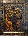 Ungheria, incoronazione della vergine, ante 1367.jpg