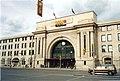 Union Station (19809180649).jpg