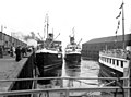 Union Steamship dock 1930s.jpg