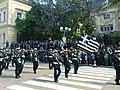 UnitGR Parade.jpg