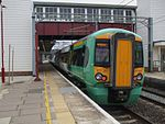 Unit 377201 at Harrow & Wealdstone.JPG