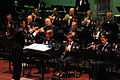 United States Air Force Heritage of America Band, Concert Band.jpg