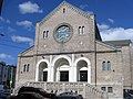 Universal Church (1).jpg