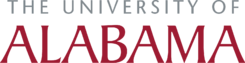 University of Alabama (logo).png