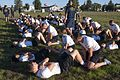 University of Arizona freshman NROTC midshipmen take on tough orientation training week 160814-M-TL650-0058.jpg