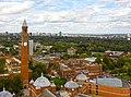 University of Birmingham Aerial Photography.jpg