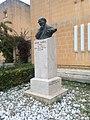 University of Malta 24.jpg